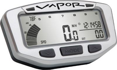 Trail Tech Vapor Computer Kit