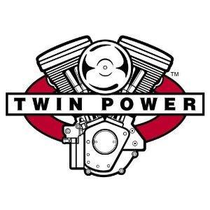 Carburetor to Intake Manifold Gasket (5pk)