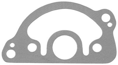 Starter Shaft Seal (10)