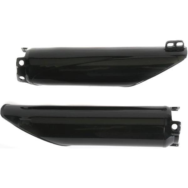 UFO Fork Slider Protectors
