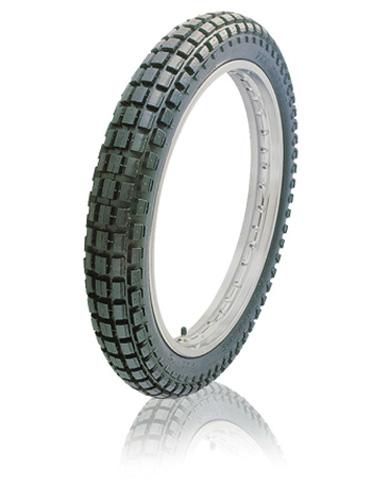 021 Trail Tire