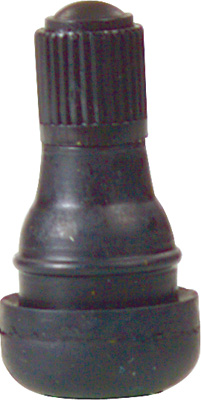 412 Series Valve Stems