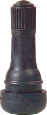 413 Series Valve Stems