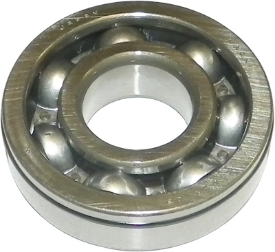 WSM Crankshaft Bearing