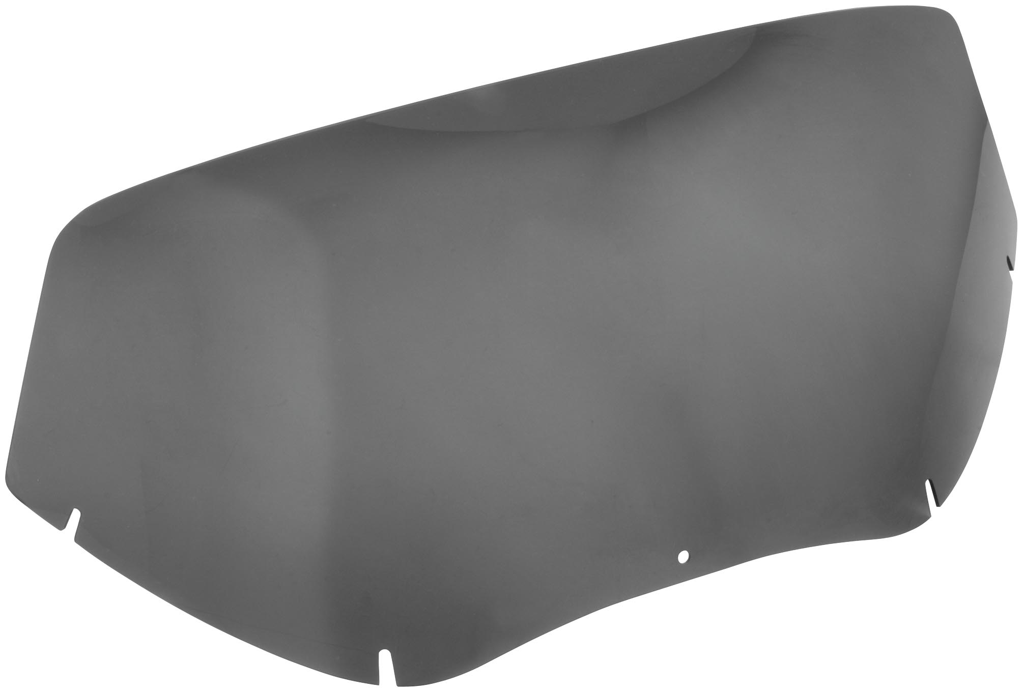 Wind Vest Replacement Screen