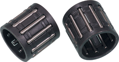 Wiseco TOP END BEARING - 24 X 29 X 24.8mm