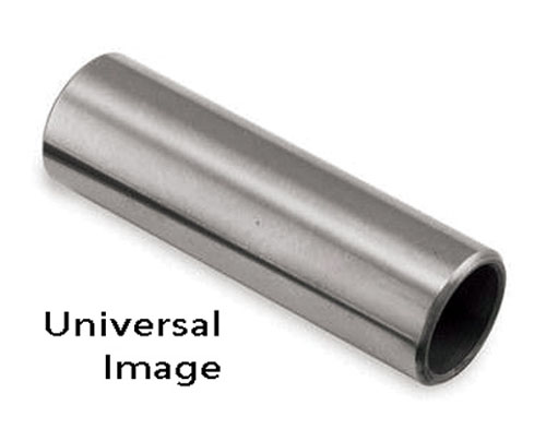 PISTON PIN-16MM X 44.0 X 11MM ID