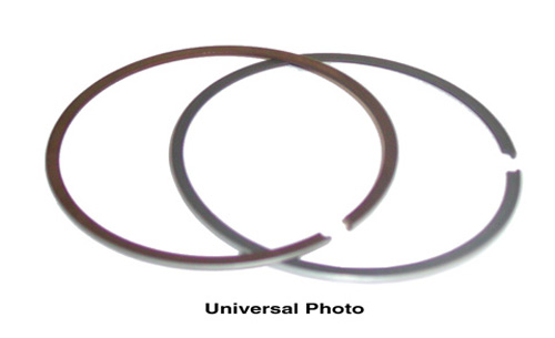 "72.5MM SEMI KEYSTONE ""L"" RING SET"
