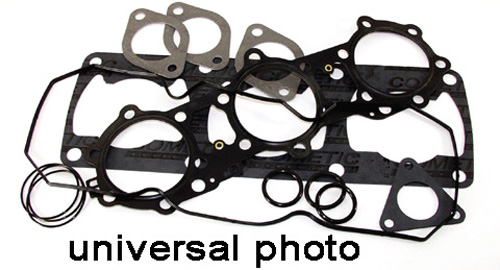 Wiseco TOP END GASKET KIT KX125 85-87
