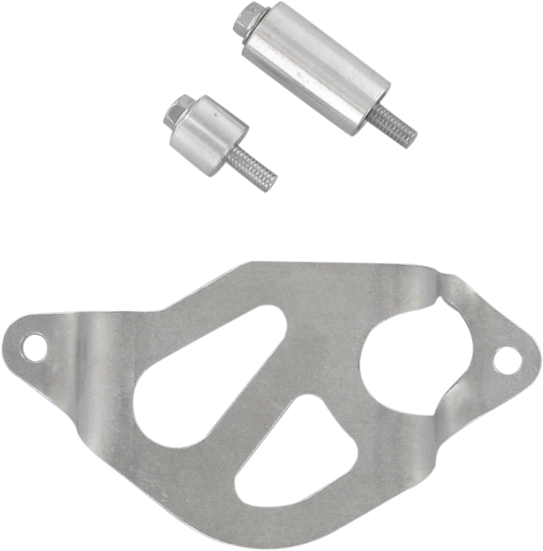 Works Connection Caliper Guard