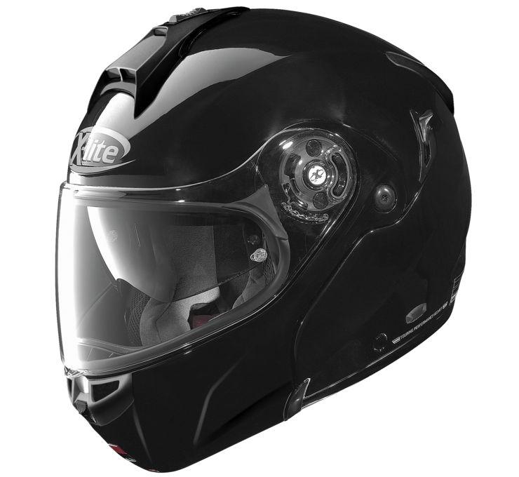 X-LITE HELMETS X-1004 XCom Elegance Helmets