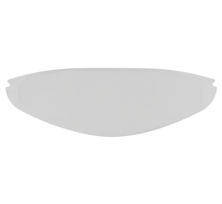 X-1004 Faceshields