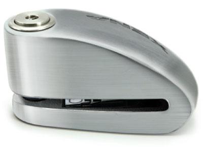 Xena XX15 Alarm Disc Lock
