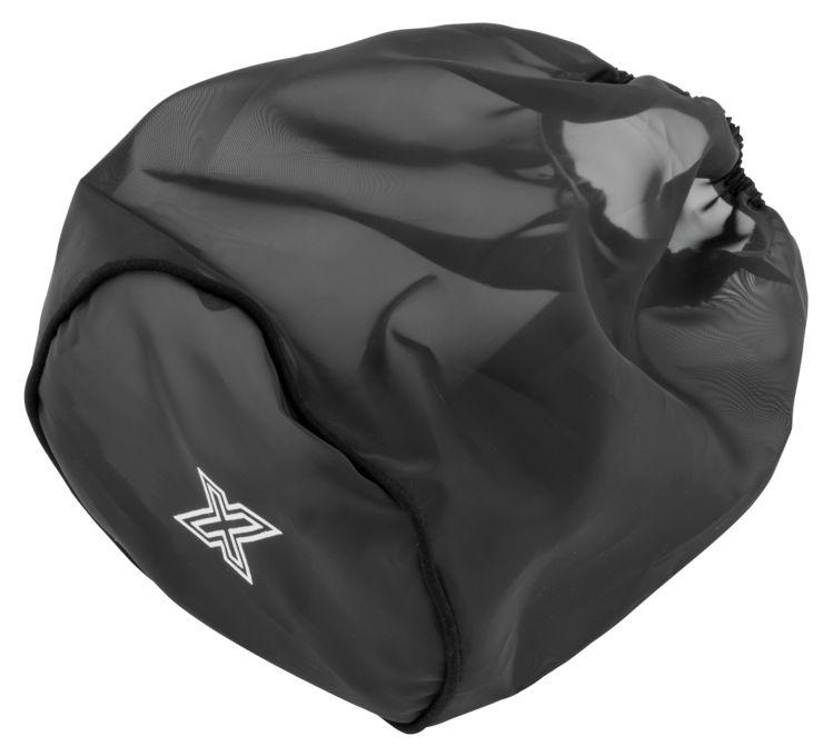 Xtreme Machine Rain Sock For Dominate Air Intakes