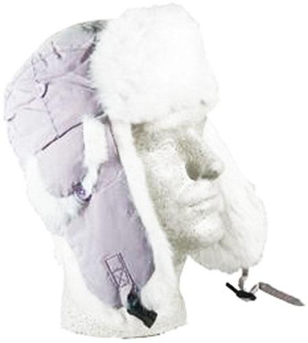 Yukon Alaskan Hat