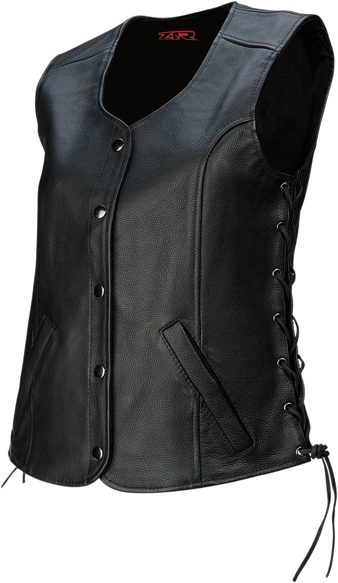 Z1R Women's Colt Vest