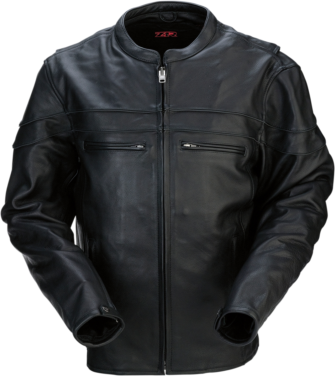 Z1R 45 Leather Jacket