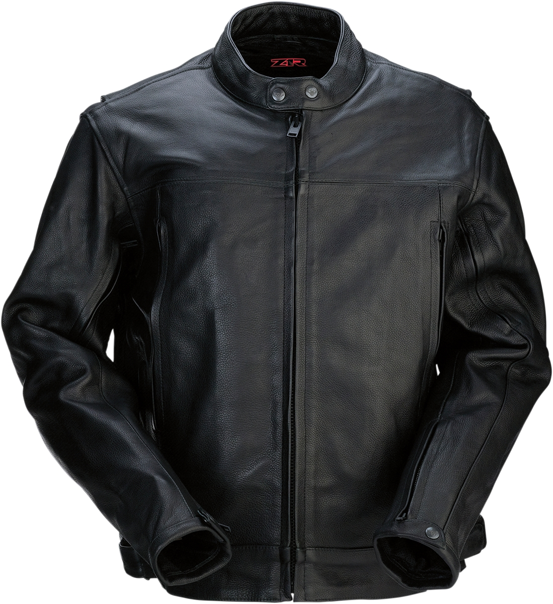 Z1R 357 Leather Jacket