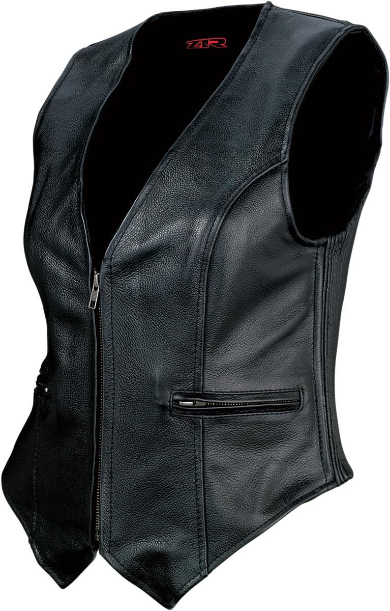 Z1R 44 Women's Vest