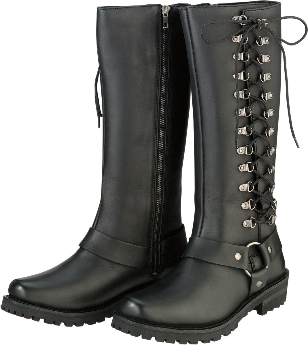 Z1R Savage Women's Boot