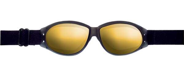 Zan Cruiser Goggles