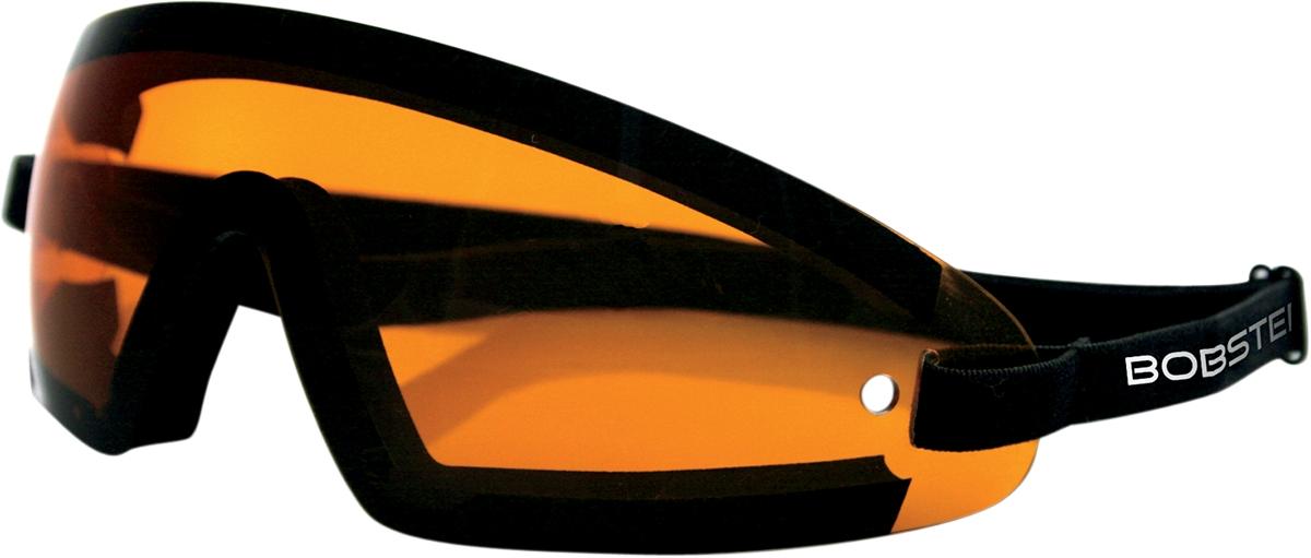 Zan Wrap Goggles