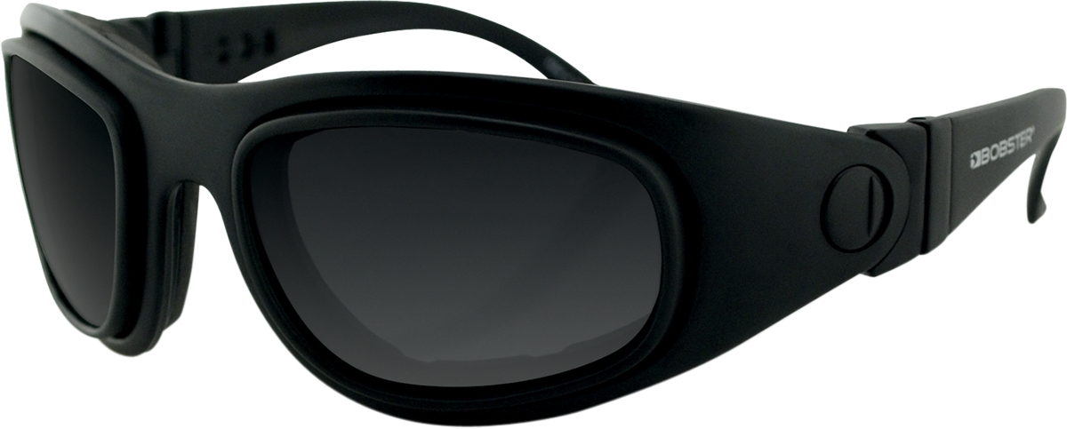 Zan Sport and Street 2 Interchangeable Goggles