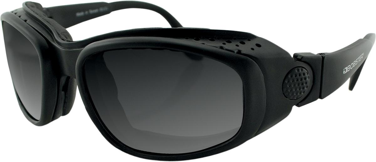 Zan Sport and Street Convertible Sunglasses/Goggles
