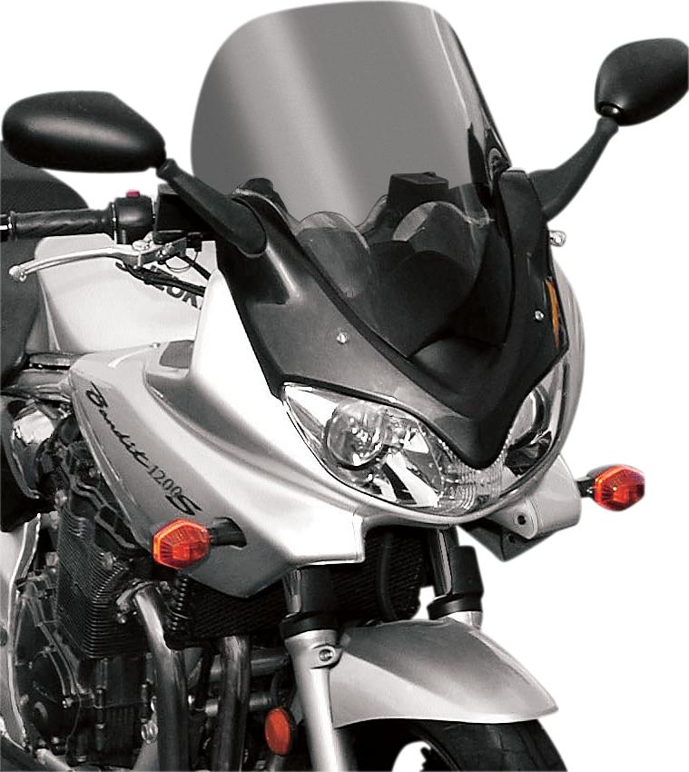 Zero Gravity Sport Touring Windscreen