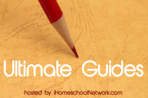 iHN Ultimate Guides