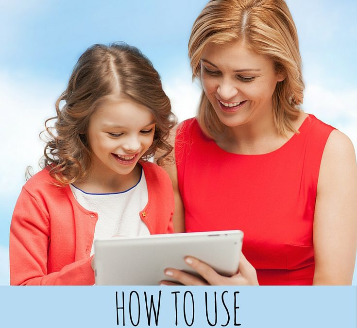 How to Use Video to Enhance Any Homeschool Curriculum