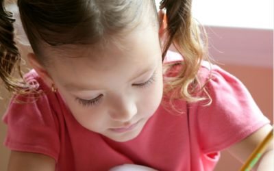 How to Have a Saner Homeschool Year