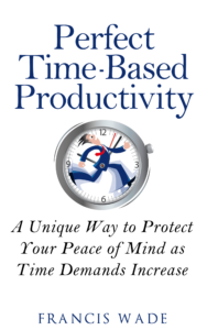 Perfect Time-Based Productivity: A Review. Get more done using the methods that are supported by research.