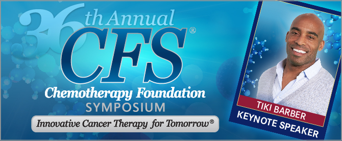 36th Annual CFS Faculty | Online CME Activities