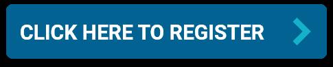 register for new york