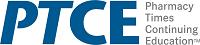 PTCE Logo