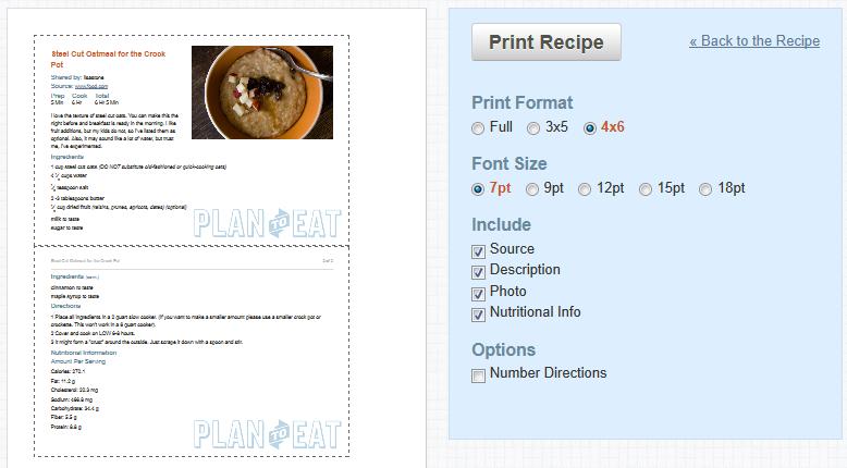 print-preview