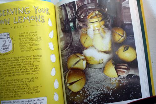 interior-lemons