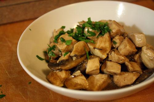 balsamic-mushroom-chicken