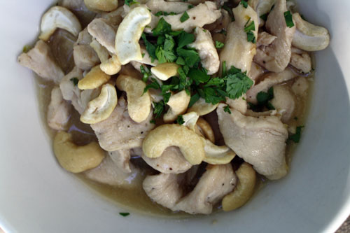 cashew-lime-chicken