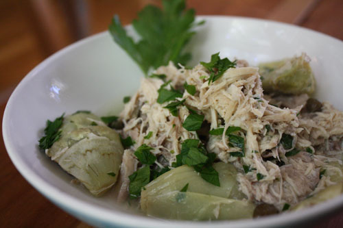 chicken-and-artichokes