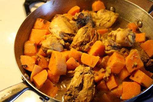 chicken-and-sweet-potatoes