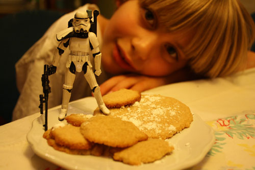 sand-trooper-sandies