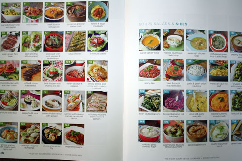 cookbook-interior1