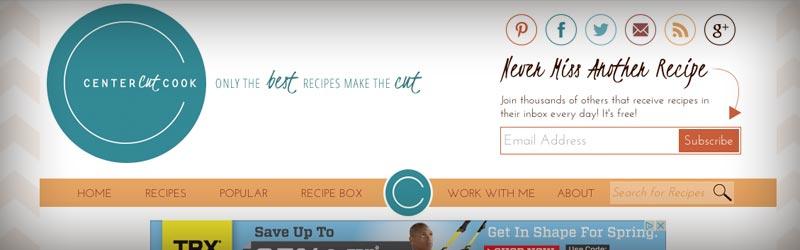 center-cut-cook
