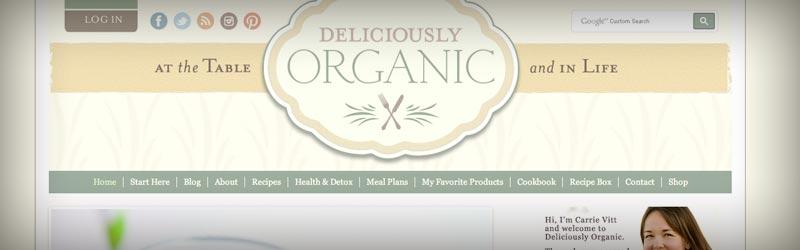 deliciously-organic