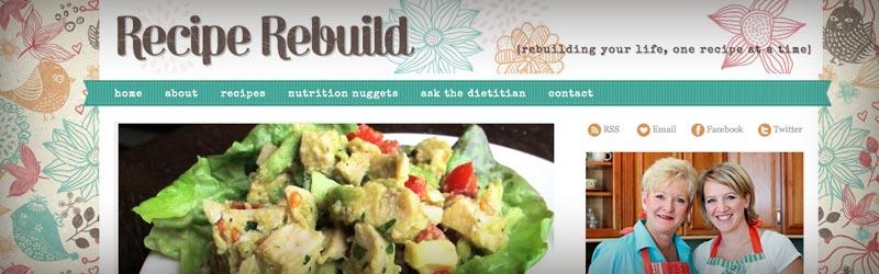 recipe-rebuild