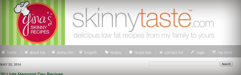 skinny-taste