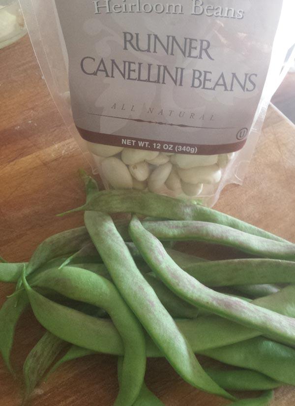runner-beans-small