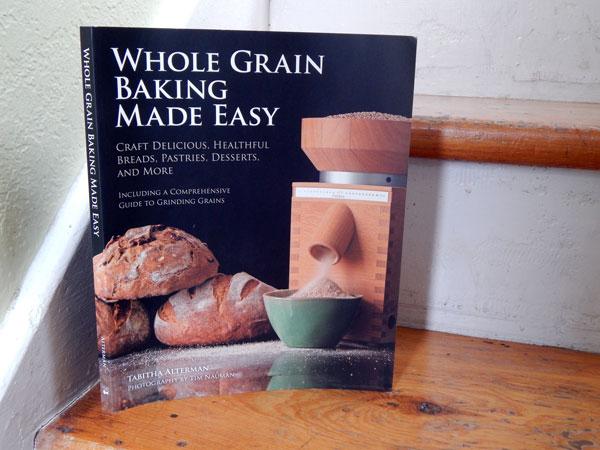 Whole-Grain-cover